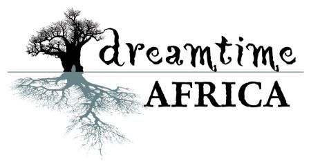 Dreamtime Africa Logo